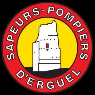Sapeurs-pompiers d'Erguël